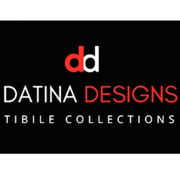 Welcome To Datina Designs